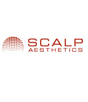 Scalp Medics Australia - Adelaide