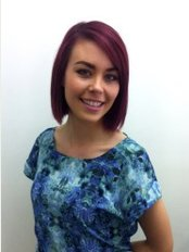 Yotshair - Australia - 129 King William Road Unley, Australia, SA, 5061,