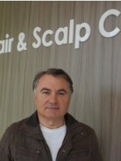 Australian Hair and Scalp Clinic (Aushair) - Australian hair & scalp clinic - Hair treatment customer testimonials