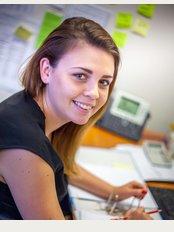 Innovative Hair Loss Solutions - 2/75 Excellence Drive, Wangara, Western Australia,