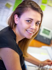 Innovative Hair Loss Solutions - 2/75 Excellence Drive, Wangara, Western Australia,  0