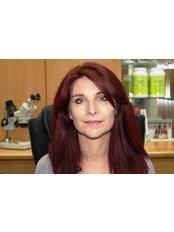 Hair Loss Treatment - Medical Hair Restoration Australia
