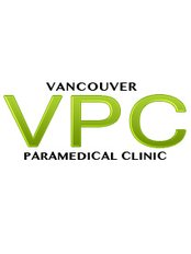 Vancouver Paramedical Clinic - 212-460 Nanaimo Street, Vancouver, V5L 4W3,  0