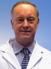 Dr. Paul C. Cotterill - Toronto - image 0