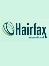 Hairfax International-St-Hyacinthe - image 0