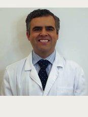 Clinicas Dr. Pelo - Tenerife - C/ Calderón de la Barca 4, Santa Cruz de Tenerife, 38005,