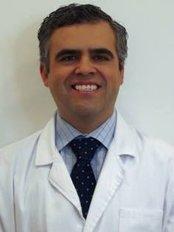 Clinicas Dr. Pelo - Tenerife - C/ Calderón de la Barca 4, Santa Cruz de Tenerife, 38005,  0