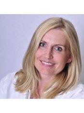 Dr Michaela Havlícková - Doctor at Panacea Hair Clinic