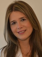 Hair Transplant Institute - Dr. Alba Reyes, MD - Calle Socrates Nolasco 6-B, Santo Domingo, Dominican Republic, 10123,  0
