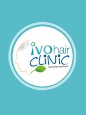 Ivo Hair Clinic - image 0