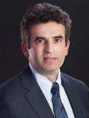 Dr Apostolos Karalexis - Dermatologist at Dr. Karalexis Apostolos