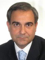 Brentas Hair Transplant Surgery - 3 G. Lassani, Thessaloniki, 54622,  0