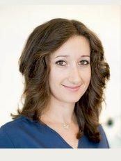 HairPalace Hair Transplant Clinic - Dr Ljuba Zsolnai