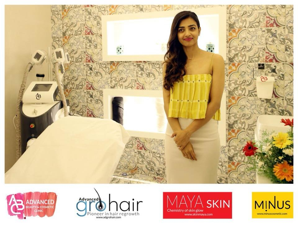 Advanced Beauty and Cosmetic Clinic -Indranagar