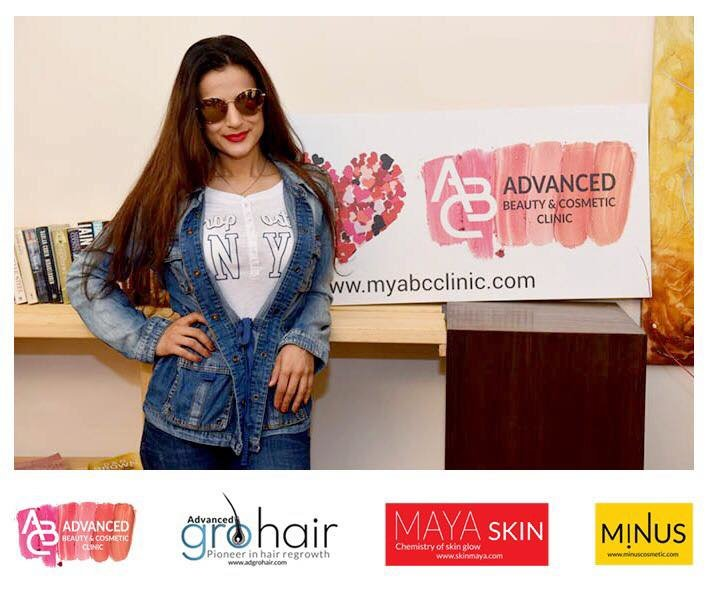 Advanced Beauty and Cosmetic Clinic -Jayanagar