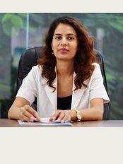 Bloomeon Hair and Skin Clinic - #463, 2nd Floor, 17th C Main, 5th Block, Koramangala, Bengaluru, Karnataka, 560095,