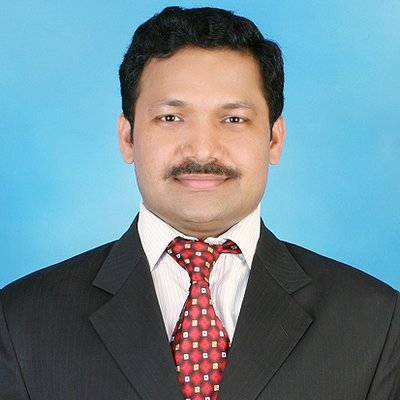 Dr Deepak devakar