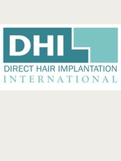 DHI-Bangalore - 4/1, Walton Road, Lavelle Junction,, 1st Floor (above Cafe Coffee Day), Bangalore, karnataka, 560001,