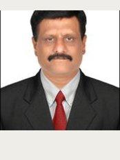 Hairline International- R.T. Nagar - #93, 1st Floor, 3rd Main Road, R.T. Nagar, Bangalore, Karnataka, 560032,
