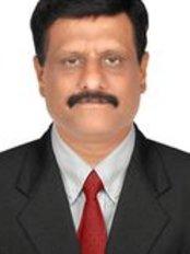 Hairline International- R.T. Nagar - #93, 1st Floor, 3rd Main Road, R.T. Nagar, Bangalore, Karnataka, 560032,  0