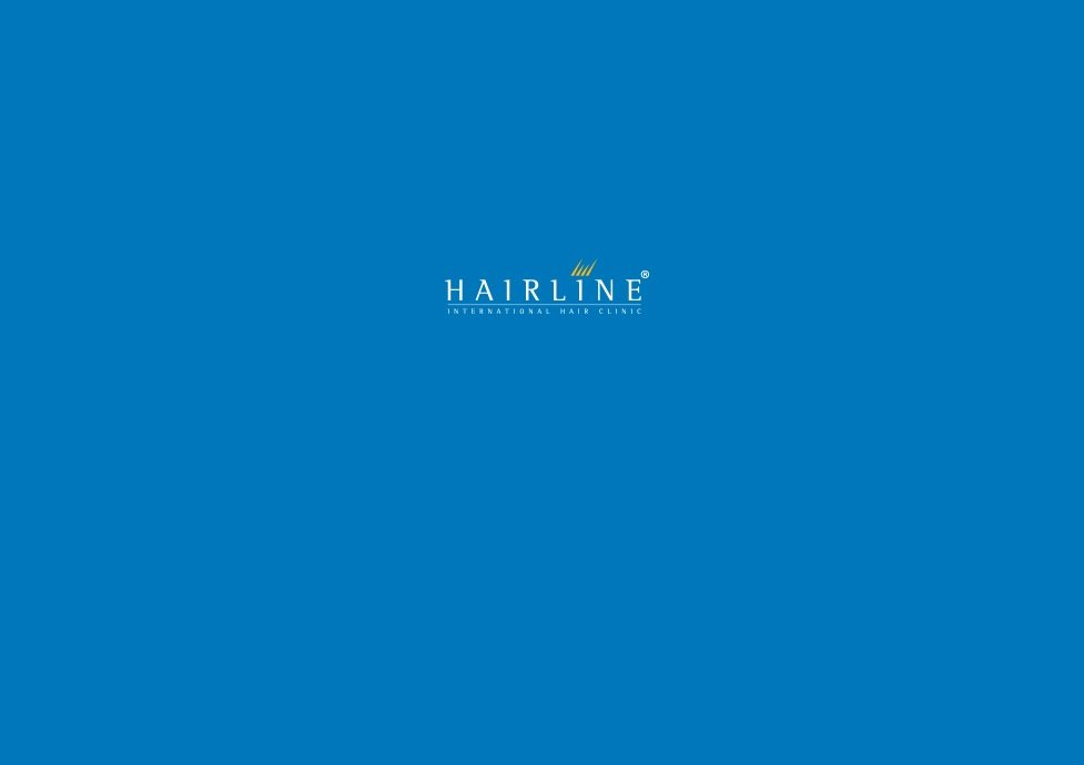 Hairline International-Marathahalli