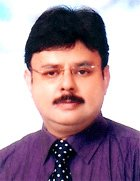 Nutrite Hair Transplant -Ahmedabad Branch