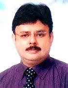 Nutrite Hair Transplant -Bhopal Branch