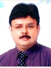 Nutrite Hair Transplant -Jaipur Branch - Moti Durngri Road, Jaipur,