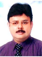 Nutrite Hair Transplant -Jaipur Branch - Moti Durngri Road, Jaipur,  0