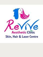 Revive Aesthetic Clinic- Bangalore - 1/1, oppo.Jagrithi Appartment, Whitefield Main Road, Ramagondanahalli, Bangalore, Karnataka, 560066,