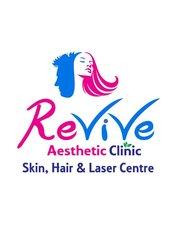 Revive Aesthetic Clinic- Bangalore - 1/1, oppo.Jagrithi Appartment, Whitefield Main Road, Ramagondanahalli, Bangalore, Karnataka, 560066,  0