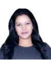 Dr sushma yadav -  at Skinology Center - Bangalore