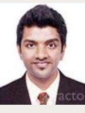 VITALS Klinic - #390, BTM 2nd stage ,8th main 7th cross, bangalore, karnataka, 560076,