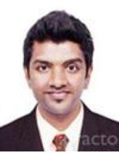 VITALS Klinic - #390, BTM 2nd stage ,8th main 7th cross, bangalore, karnataka, 560076,  0