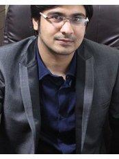 DR.SHREYANS MUTHA -BHOPAL
