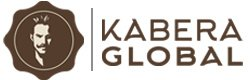 Kabera Global-Chandigarh