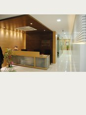 Reviva Clinic - Chandigarh - Reviva Clinic
