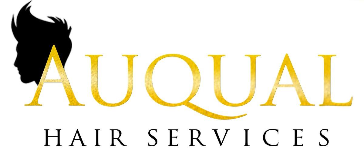 Auqual Hair Service - Pune