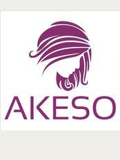 AKESO Hair Transplant and Plastic Surgery - F - 25 , 2nd Floor , Near Preet Vihar metro Gate No 4 ,, Preet Vihar, New Delhi, Delhi, 110092,