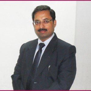 South Delhi Cosmetic Clinic - Gurgaon