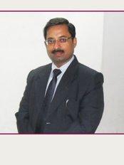 South Delhi Cosmetic Clinic - Gurgaon - Supermart -2 DLF-4, Gurgaon, Haryana, 121007,