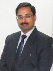 South Delhi Cosmetic Clinic - Gurgaon - Supermart -2 DLF-4, Gurgaon, Haryana, 121007,  0