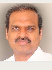 Contours Hair Transplant Clinic - Door No  8-2-120/112/P/5, Road No 2, Banjara Hills, Land Mark Cream Stone, Hyderabad, Telangana,