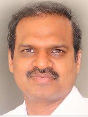 Contours Hair Transplant Clinic - Door No  8-2-120/112/P/5, Road No 2, Banjara Hills, Land Mark Cream Stone, Hyderabad, Telangana,  0