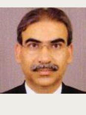 Oliva Hair Transplantation and Cosmetic Surgery - Road No.36, Jubilee Hills, Hyderabad,