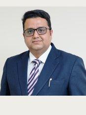 ALCS-Hair Transplant & Cosmetic Clinic - 1, Shivaji Nagar, Civil Lines, Near CM House, Jaipur, Rajasthan, 302006,