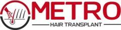 metro Hair Transplant clinic