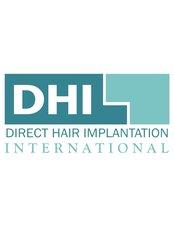 DHI-Kolkata - 25/1 Rustomji Street, 2nd Floor,, 4th Floor, Platinum Mall 31, Elgin Road, Kolkata, West Bengal, 700020,  0