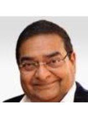 Dr Mukesh Batra - Doctor at Dr. Batras B Perfect - Salt Lake