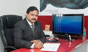 Dr Pauls Multispeciality Clinic Gariahat
